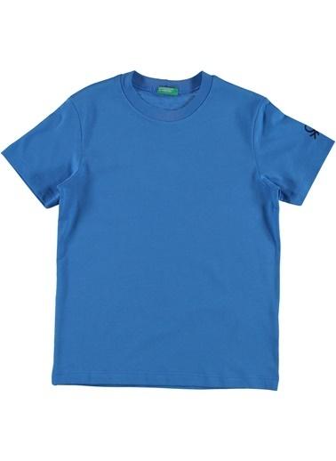 Tişört-012 Benetton